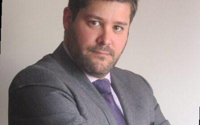 ALBERTO MARTIN, ABOGADO DE LA TRANQUILIDAD