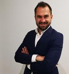 Alejandro Martin ClubJobs