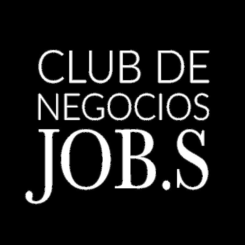 Club Jobs