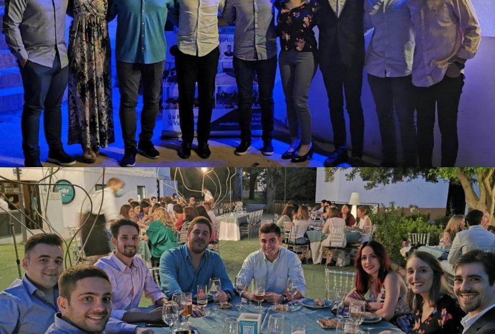 Creamos alianzas estratégicas de calidad en Club Jobs