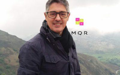 Pedro Sánchez, un excelente consultor de hostelería. Entrevista en ClubJobs