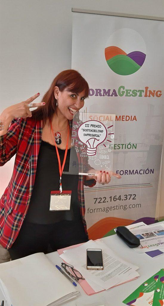 Susana Cabezas