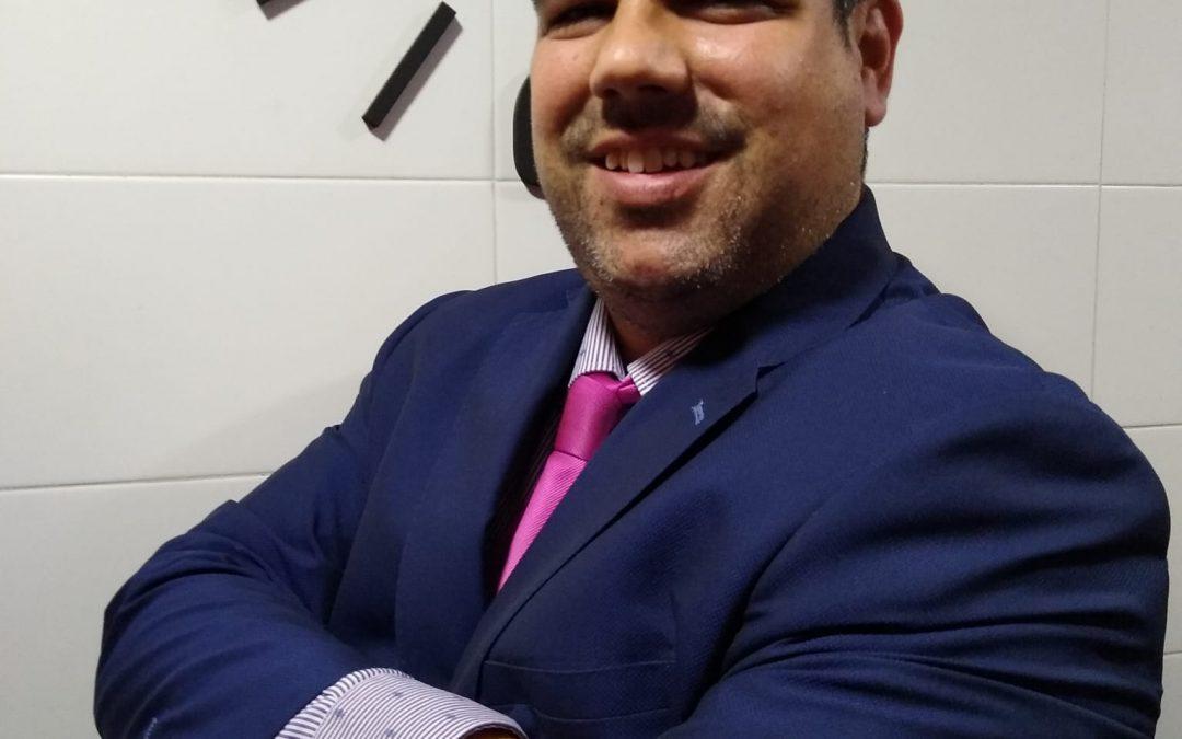 Germán Asensio